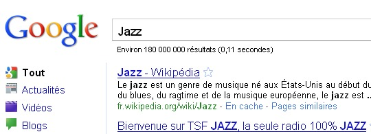 Google mai