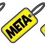 META description : améliorez votre ranking