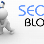 Les 8 différents types de blogs de référencement