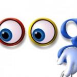 Liens automatiques dans le contenu par Google