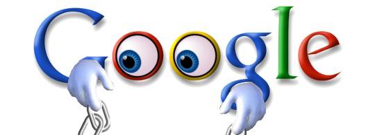 google-lien-dynamiques