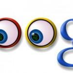 Googlebot et l'encodage des caractères