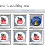 Bitly.tv : Suivez le buzz