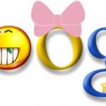 Le joli monde de Google