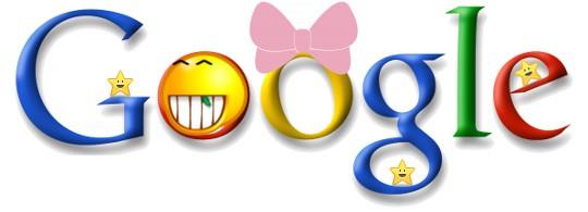 joli-monde-google