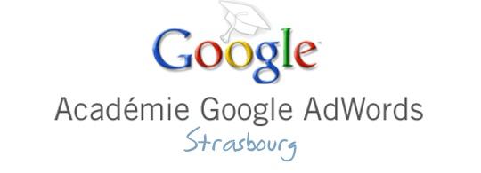 google-adwords-academie-strasbourg