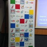 google-adwords-kamoulox