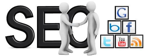 optimisez-votre-relation-client