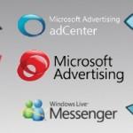 Microsoft Adcenter : mes premiers pas