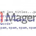 Magento : Titles, meta-description et keywords