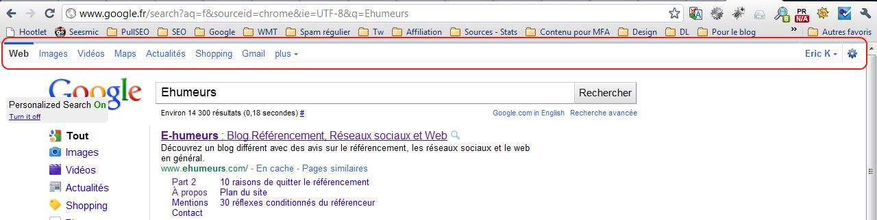 nouvelle-interface-utilisateur-google