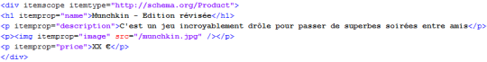 exemple-avec-microdata