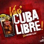 Le SEO c'est comme un Cuba Libre