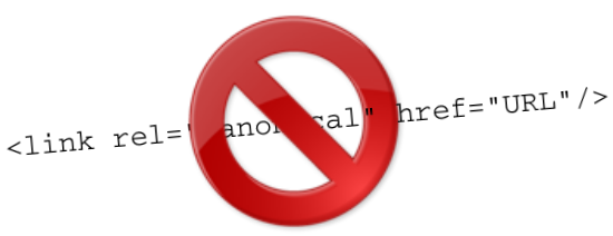 no-url-canonical