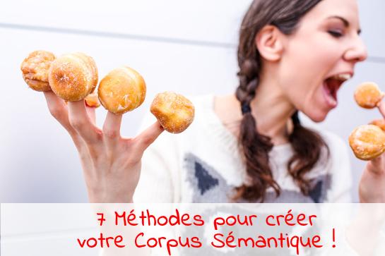 corpus-semantique