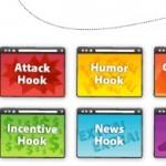 23 idées pour faire du linkbaiting