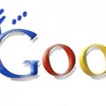 Et si Google n'existait pas