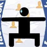 Les pages Facebook bientôt au régime