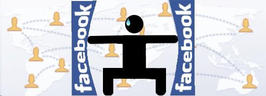 pages-facebook-au régime