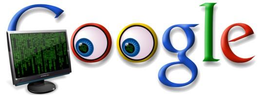 googlebot-encodage