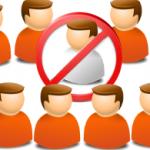10 raisons de ne pas embaucher un Community Manager