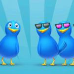10 raisons d'avoir plusieurs comptes Twitter
