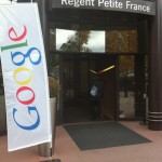 adwords-academie-google-hotel-regent-strasbourg