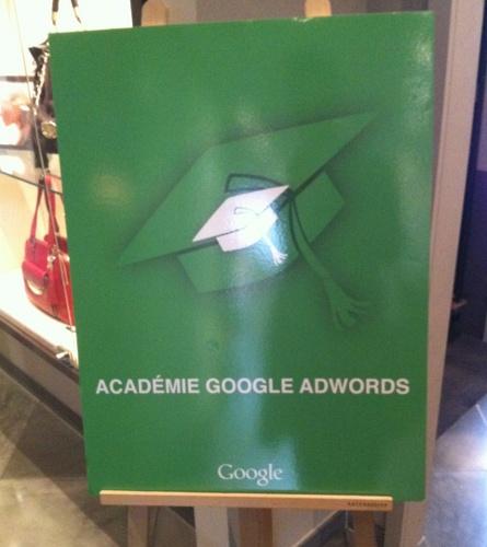 affiche-google-adwords-académie