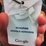 badge-academie-google-adwords