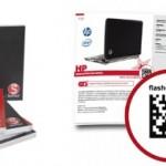 High Tech Graal Surcouf – le print 2.0