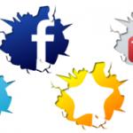 20 conseils pour être référencé grâce aux réseaux sociaux