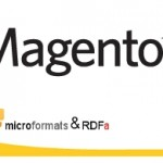 Les microformats facilitent-ils la création de la longue traîne ?