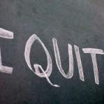 10 raisons de quitter le référencement