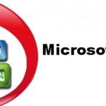 Microsoft Adcenter : Adcenter Desktop et plugin Excel