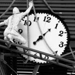 16 conseils gratuits pour gagner du temps dans la journée d'un SEO