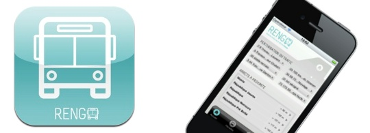 application-rengo-iphone