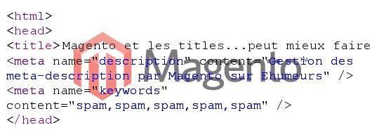magento-title-meta-description-keywords
