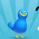 15 questions existentielles à propos de Twitter