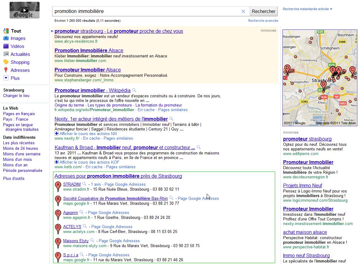 affichage-resultats-locaux-standard-google