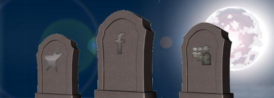 disparition-facebook