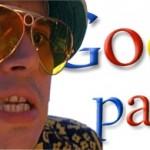 Google nous ment !