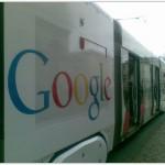 Google teste un nouvel affichage pour les résultats locaux
