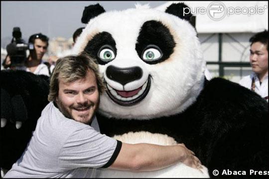 panda-google