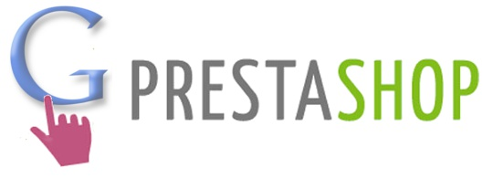prestashop et referencement
