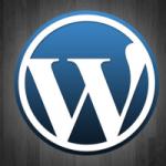 4 techniques pour masquer une page dans un menu Wordpress