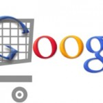 Bien débuter sur Google Shopping