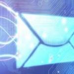 5 raisons d'utiliser un logiciel pour vos emailings