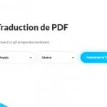 Traduction PDF et guides de style de traduction : la clé de la cohérence