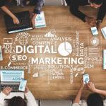 Quels sont les apports d'une agence webmarketing pour un client ?